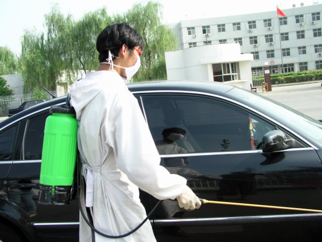 From Shanxi to Hubei to Beijing I saw the epidemic stopped by setting up fever stations, and forcing everybody who had a temp to go to a fever hospital.5.jpg