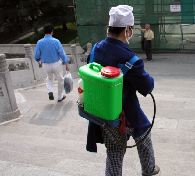Scrubbing Beijing tourist sites.1.jpg