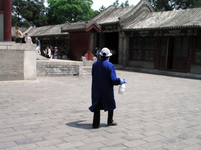 Scrubbing SARS off the Beijing Summer Palace.jpg