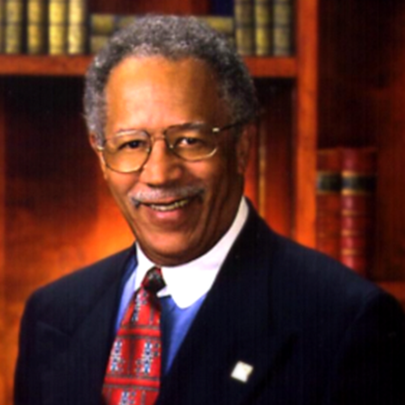 "- Council member Clarence Terrell ""C. T."" Martin is a native Atlantan who has been elected to the Atlanta City Council since 1990 in a special election. PAST POSITION:Atlanta City Council Member, District 10"