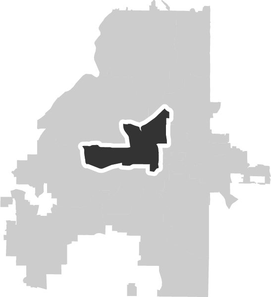 council03.png