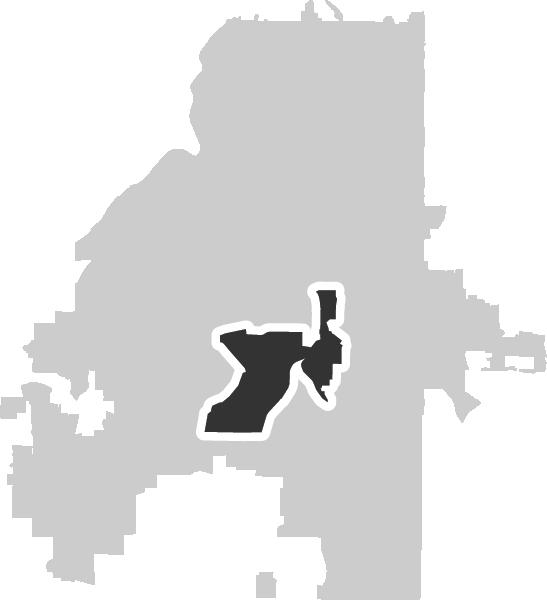 council04.png