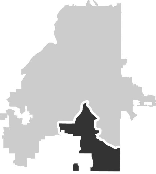 council12.png