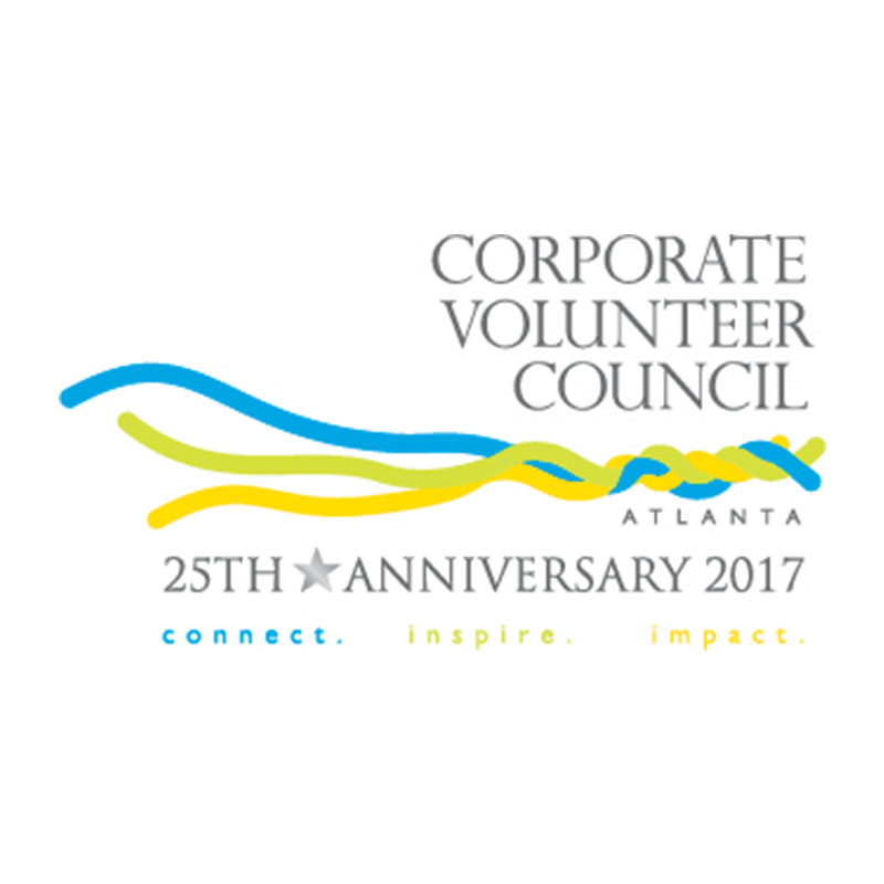 Corporate-Volunteer-Council.jpg
