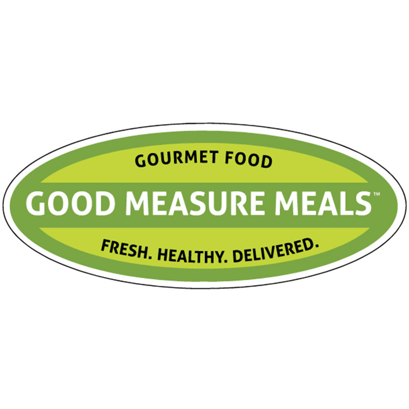 Good-Measure-Meals.jpg