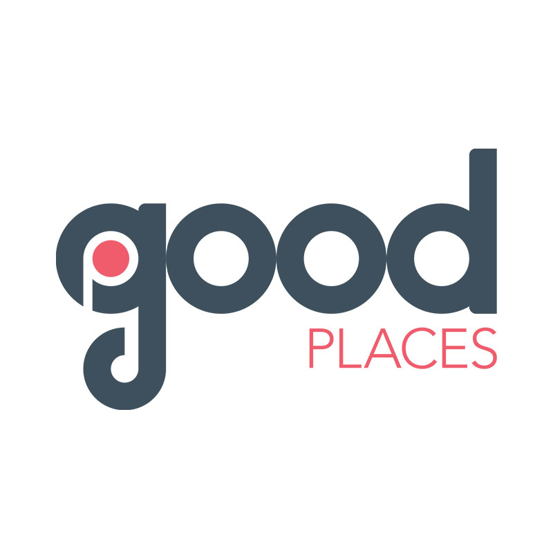 Good-Places.jpg
