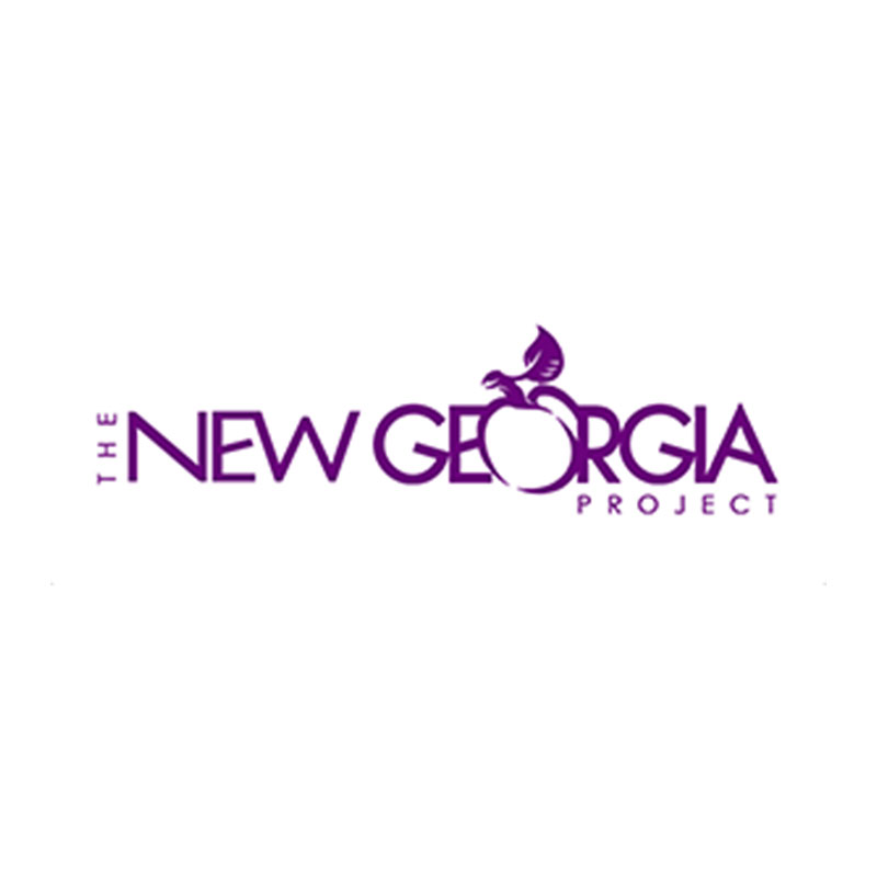 New-Georgia-Project.jpg