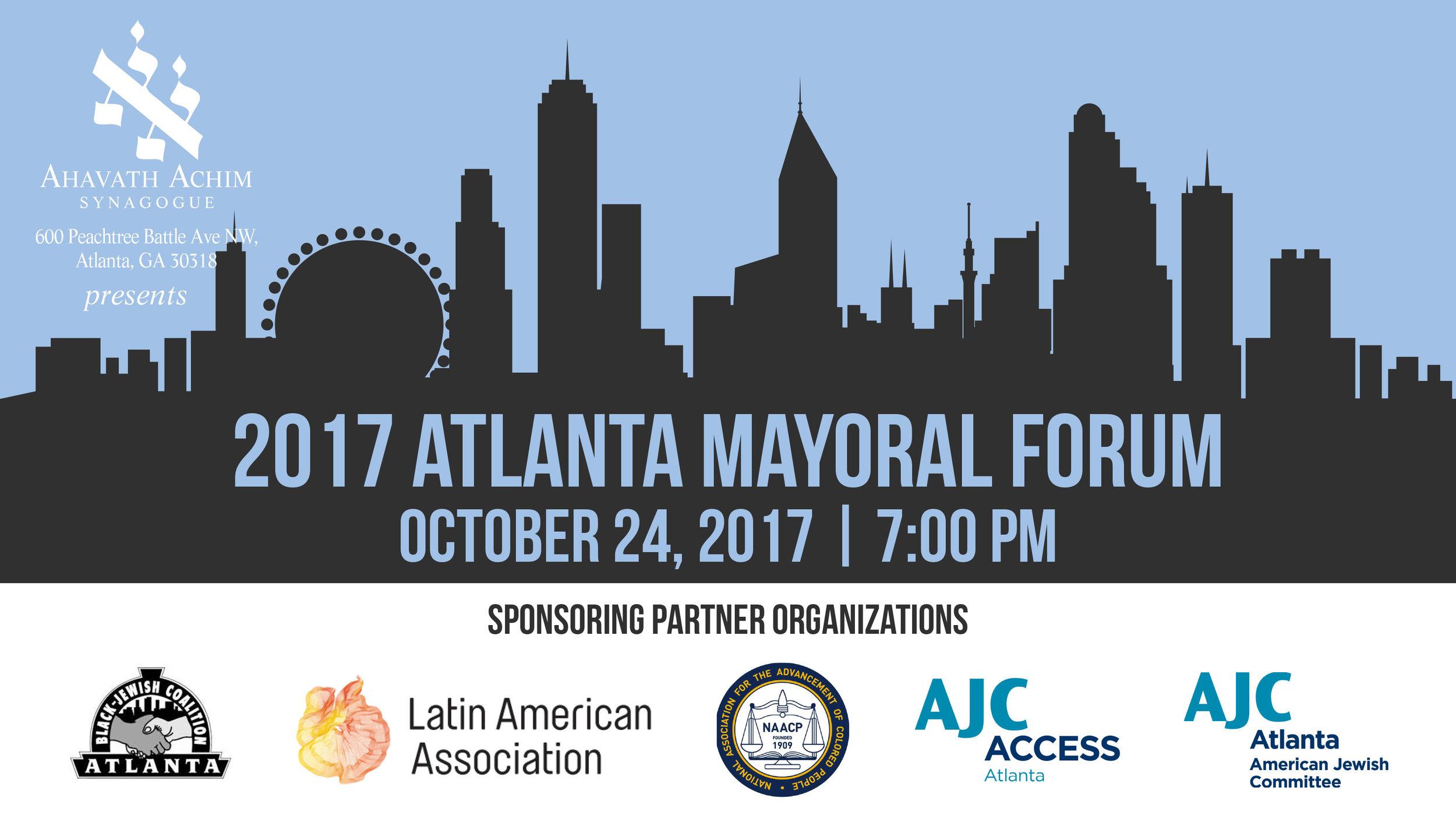 Mayoral Forum Flyer.jpg