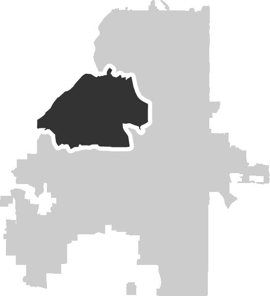 council09.png