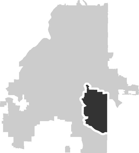 council01.png