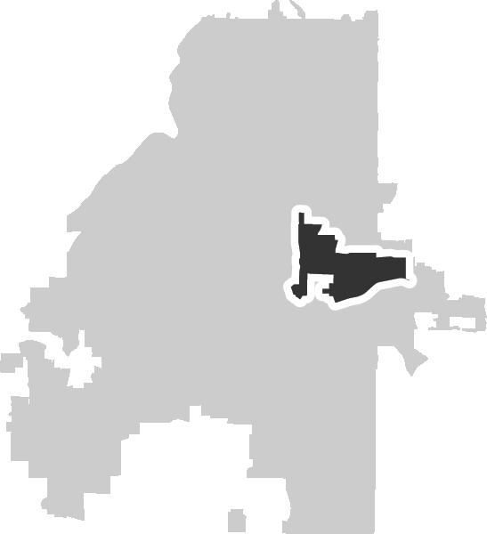 council02.png