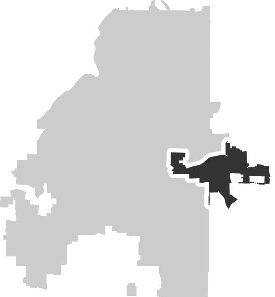 council05.png
