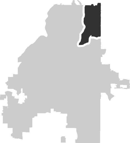 council07.png