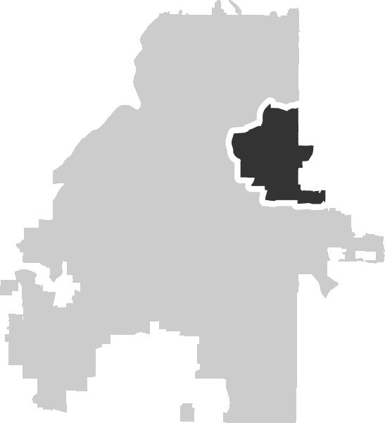 council06.png