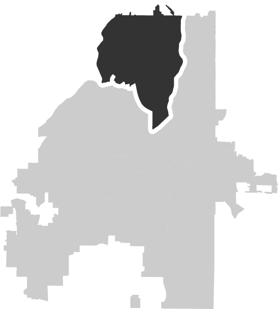 council08.png