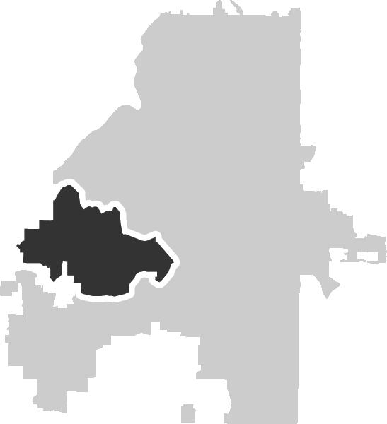 council10.png