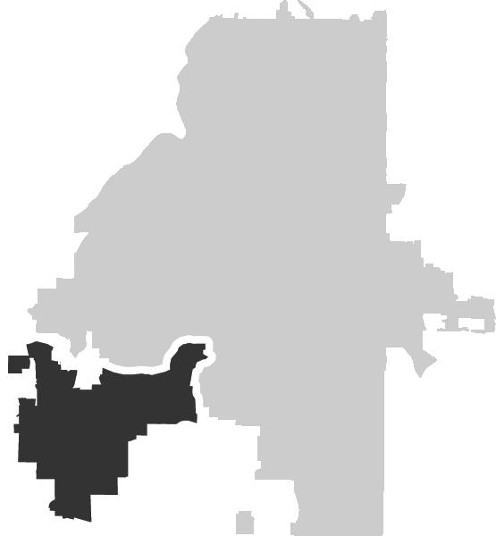 council11.png