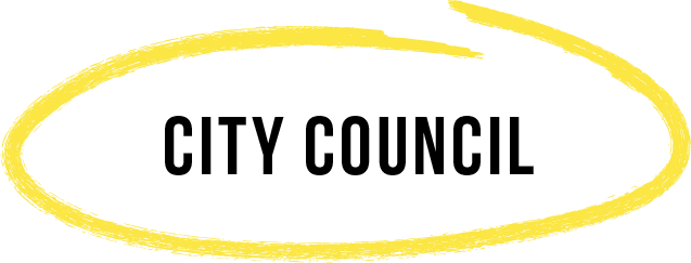 citycouncil.png