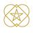 Body Sense Gold Logo Tiny.jpg