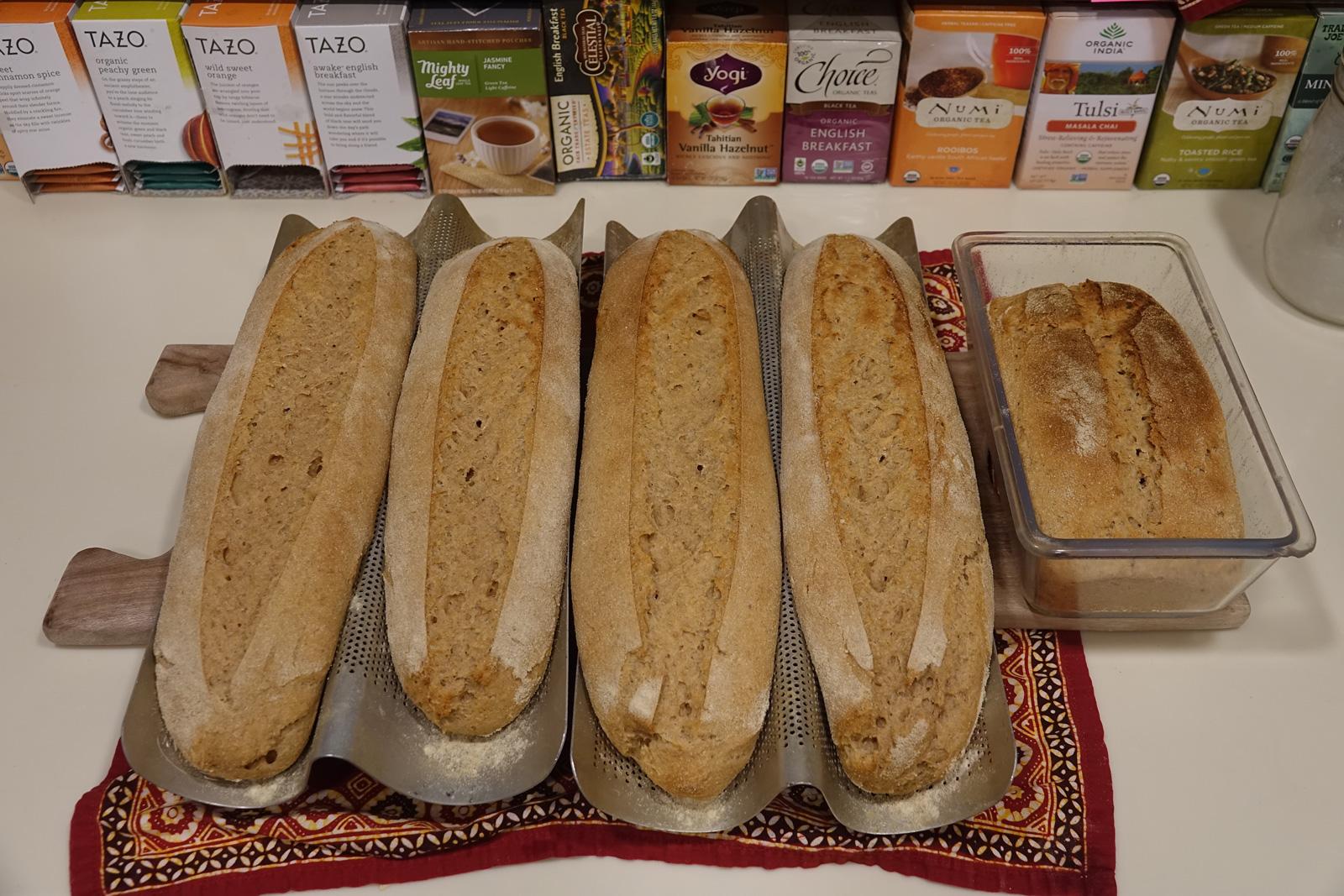 Bread11.jpg