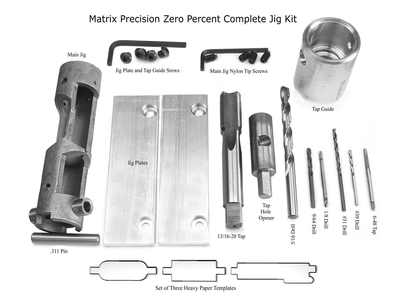 Ruger-Jig-Parts-Sheet.jpg