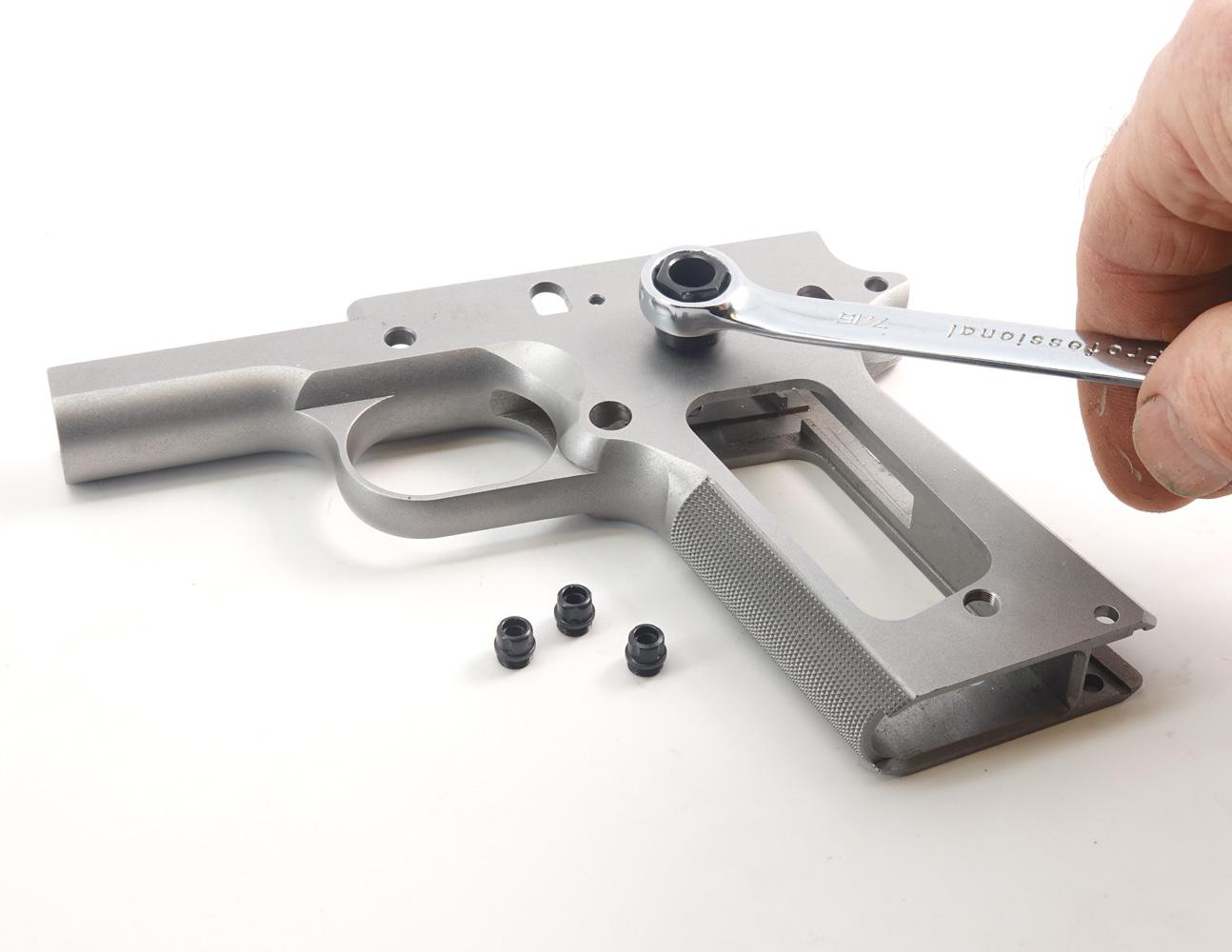 Grip-Bushing-Wrenchj.jpg