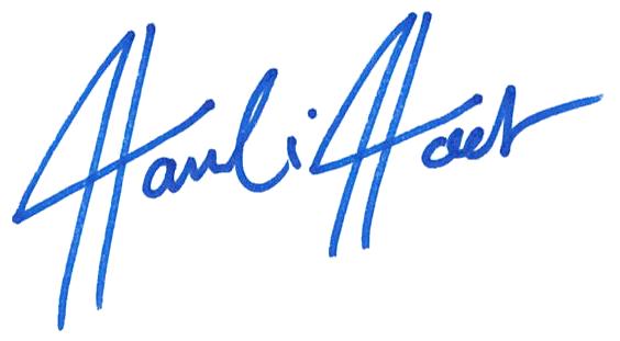 Hanli Signature.png
