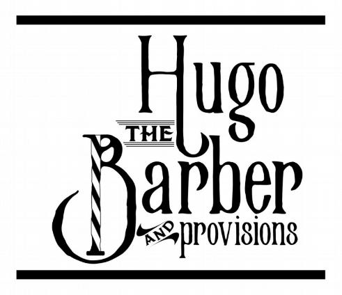 Hugo 9-01.jpg