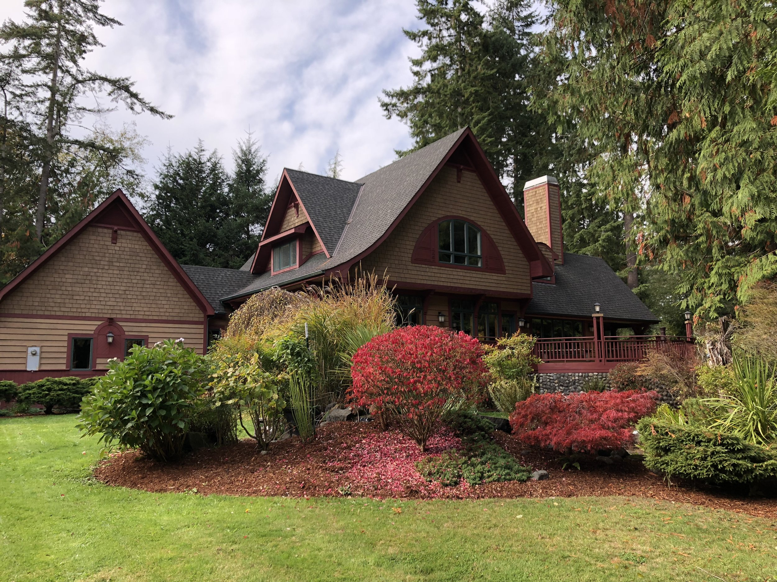 Purchase Price: $1,150,000 | 14061 Ellingsen Rd.