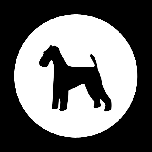 bw airedale logo.png