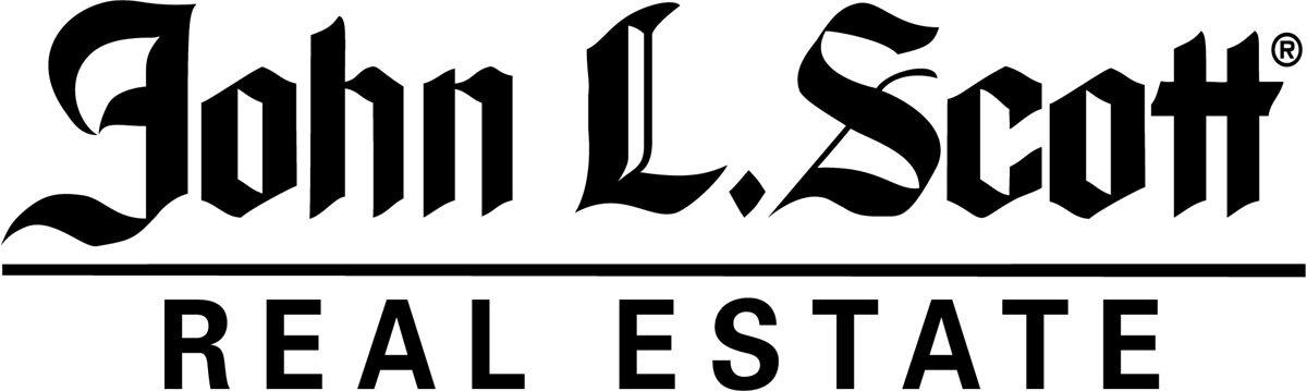 JLS Real estate black and white stacked.jpg