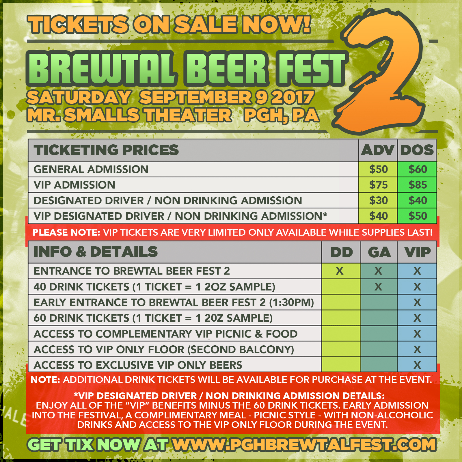 BREWTAL_TICKETING.jpg