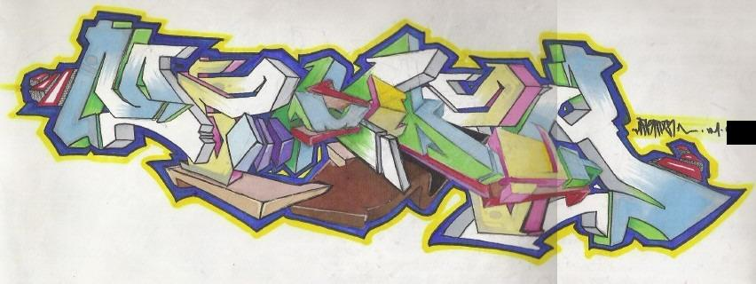 graff___double___meker___by_brianhowedrawsstuff.jpg