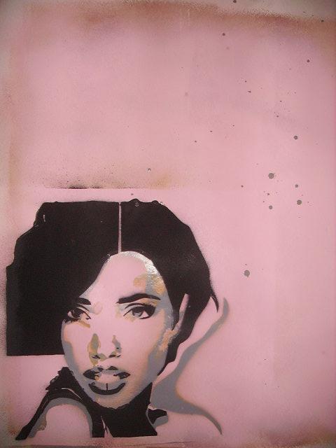 stencil_____curious___ex__03_by_brianhowedrawsstuff.jpg