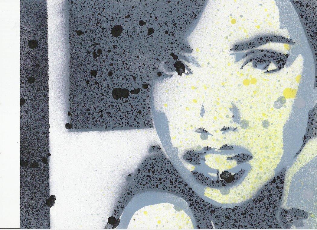 stencil_____curious___ex__02_by_brianhowedrawsstuff.jpg