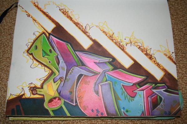 graff_____legs___sketch_6483_by_brianhowedrawsstuff.jpg