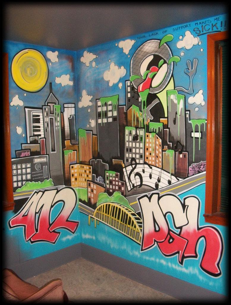 pittsburgh_music_studio_mural_by_brianhowedrawsstuff-d7t0sdz.jpg