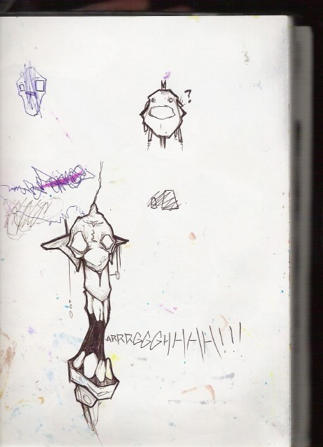 sketch___arrrggghhhh_by_brianhowedrawsstuff.jpg
