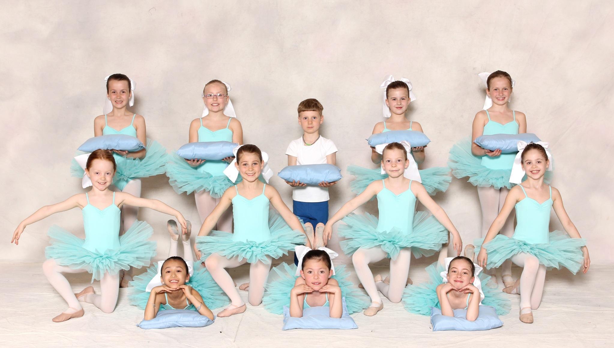 Grade 1 Ballet Wed-016-01756.jpg