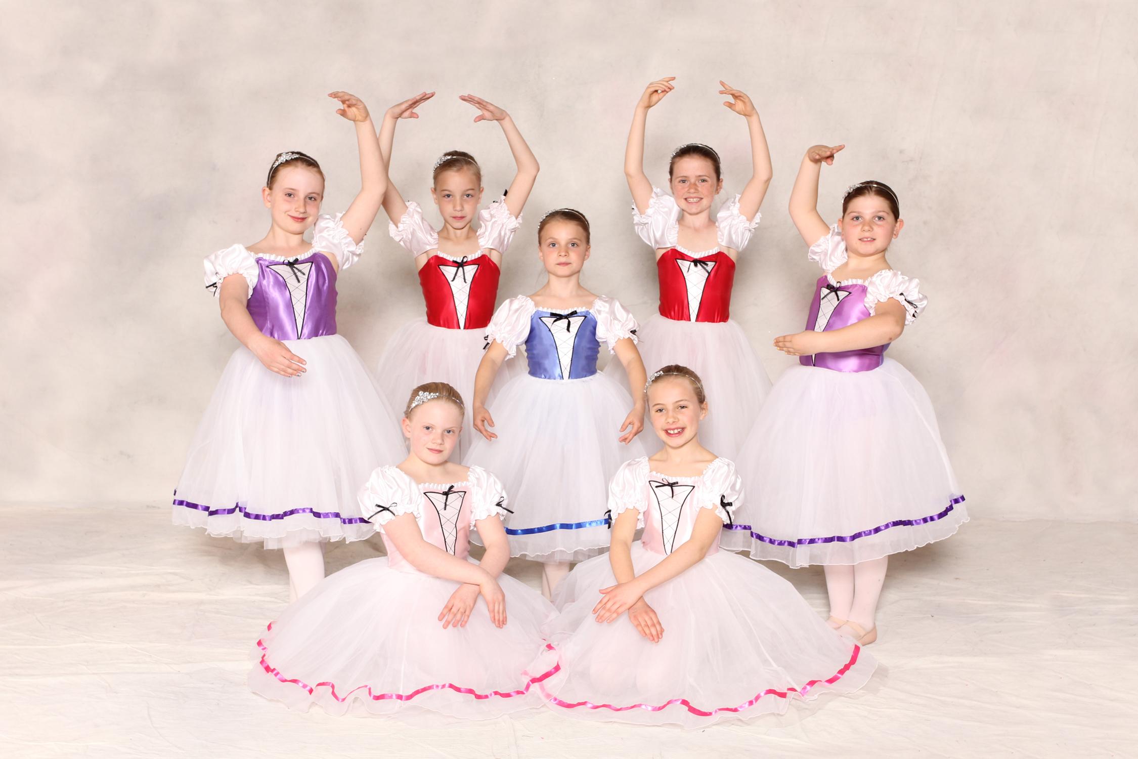 Grade 3 Ballet Thurs-021-01848.jpg