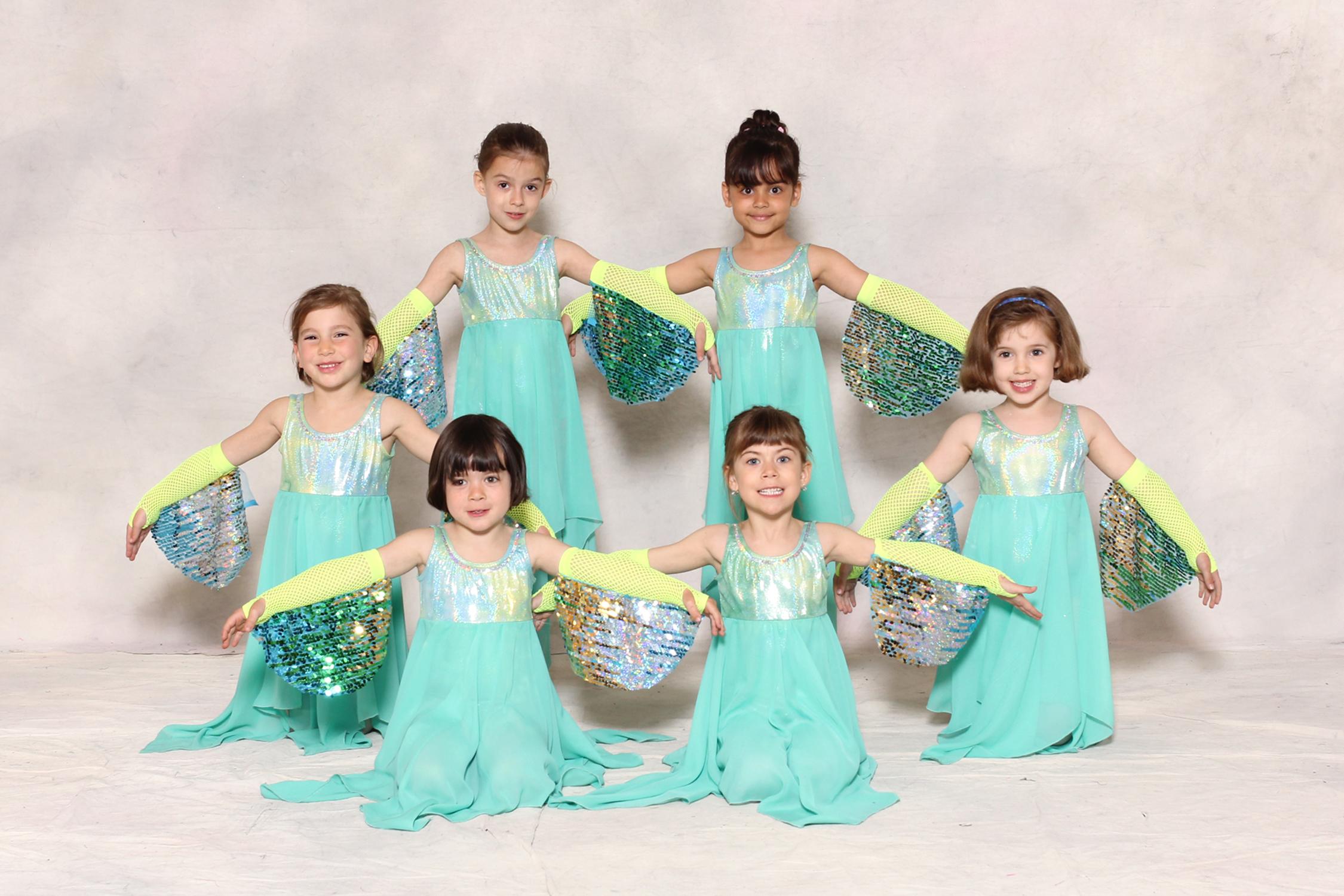 Pre-Primary Ballet Fri-054-02068.jpg
