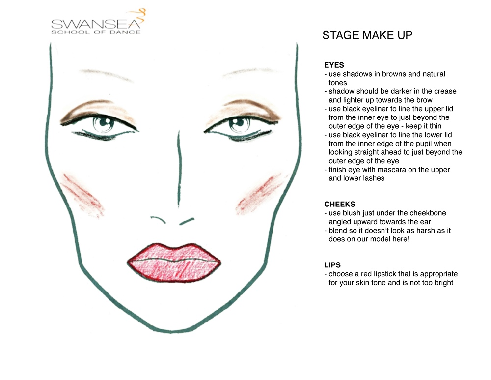 ssod-stage-make-up.jpg