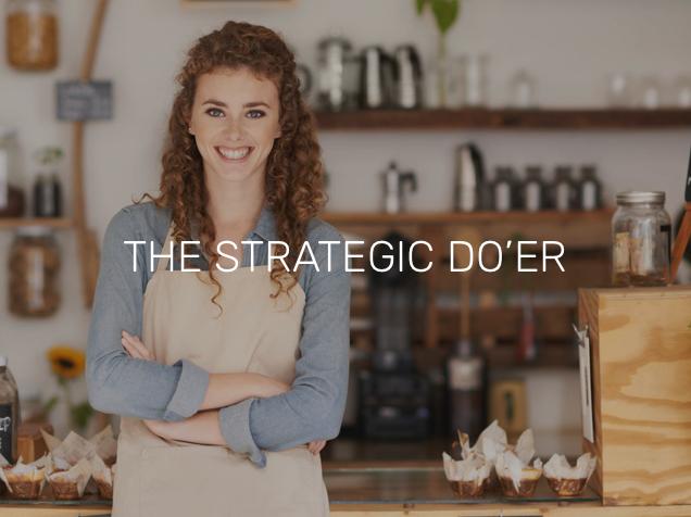 Strategic Doer-SmallThumbnail.png
