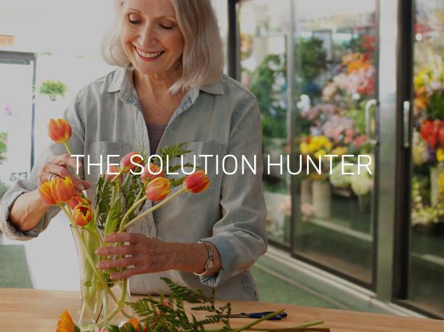 Solution Hunter-SmallThumbnail.png