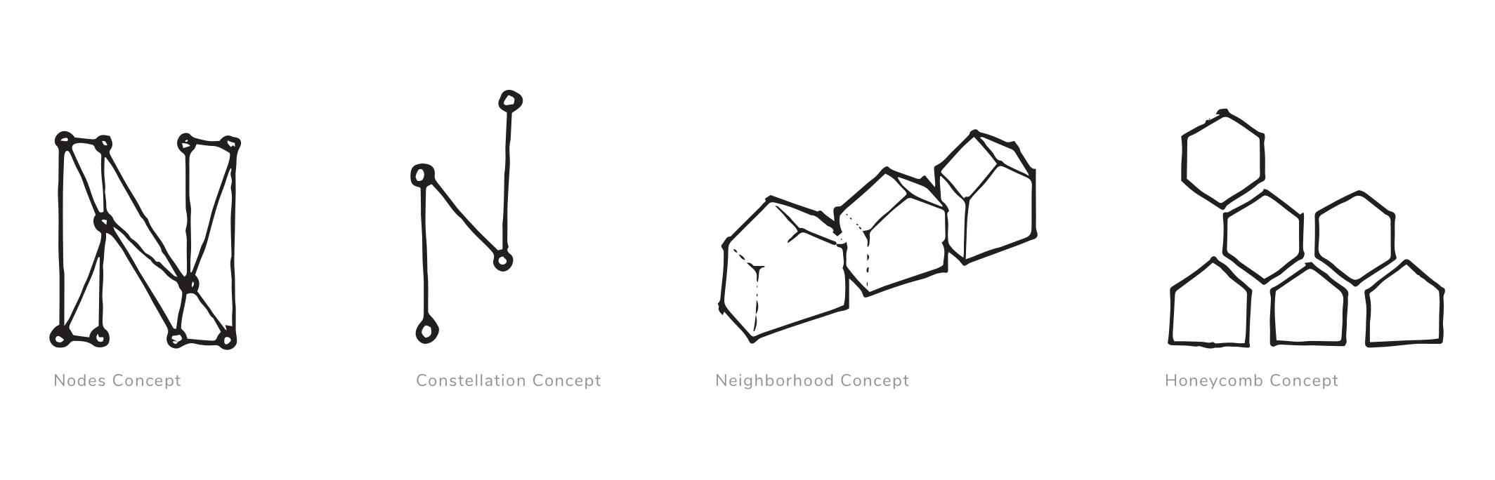 Nert - LogoSketches.png