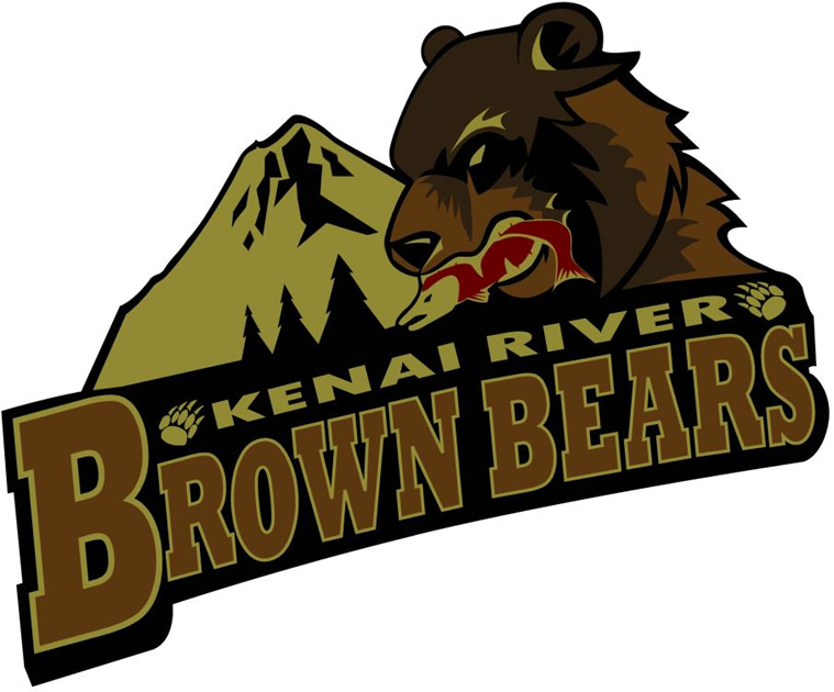 Fundraiser to benefit your Kenai River Brown Bears Hockey Team -