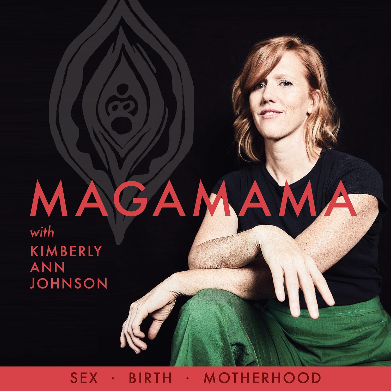 KimberlyJohnson_Podcast_Art_R4.jpg