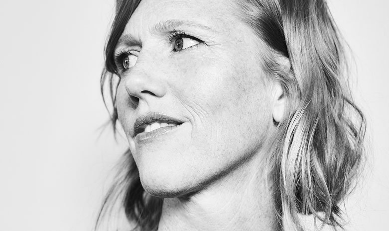THE FULLEST - Kimberly Johnson, aka: The Vaginapractor