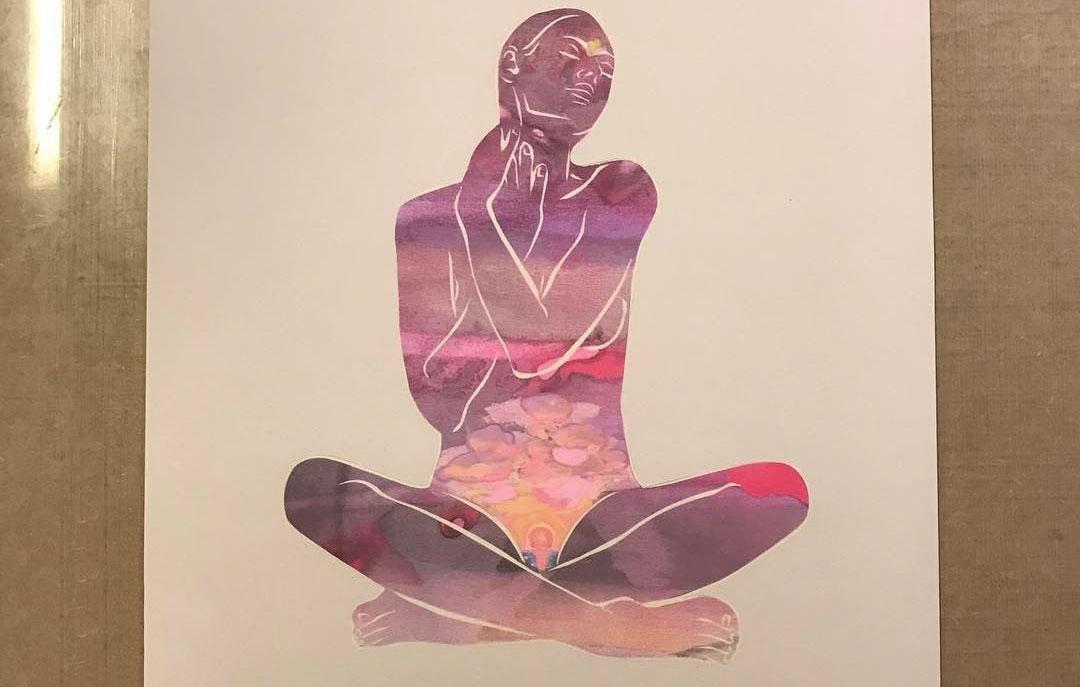 magamama-watercolor.jpg