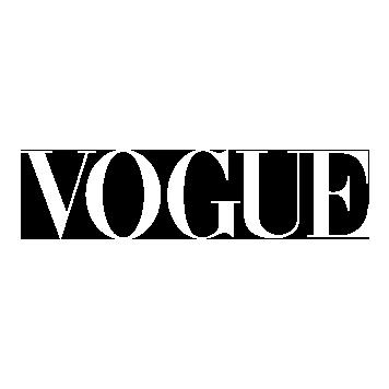 magamama-logos-vogue.png